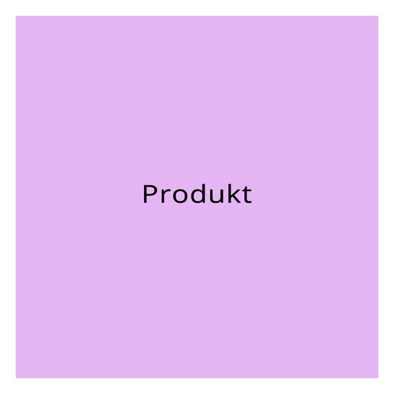 Produkt-040